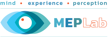 Mind Experience Perception Lab at UCSD